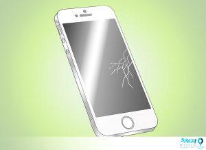 تلفن همراه ما