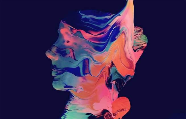تاثیر موسیقی بر مغز انسان