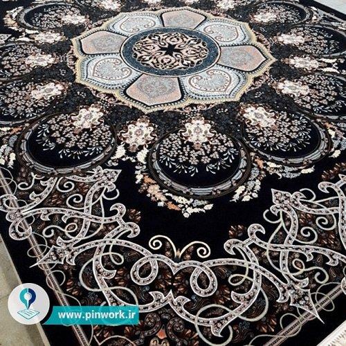 ساختار فرش
