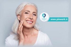 انواع لیزر برای درمان پوست