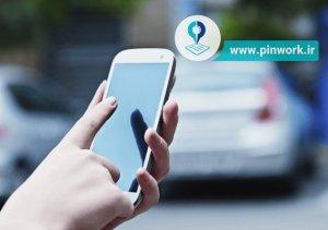 راههای استفاده از اینترنت در خودرو