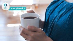 قهوهخور حرفهای