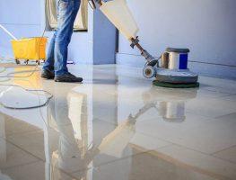 ترمیم و رفوگری انواع فرش در محل
