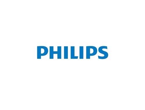 تعمیر جاروبرقی فیلیپس