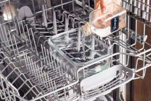 تعمیر ماشین ظرفشویی بیم
